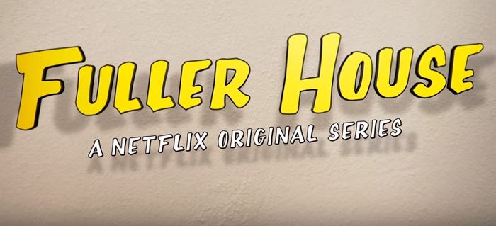 Fuller House (screencap from YouTube)